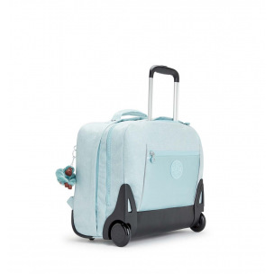 Cartable à roulettes Kipling GIORNO