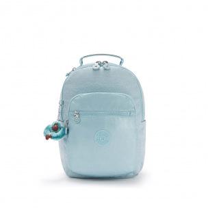 Petit sac à dos Kipling SEOUL S