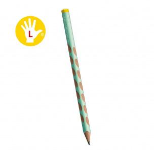 Crayon Stabilo EASYgraph - HB