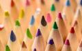 Crayons de couleur : comment choisir le crayon idéal?