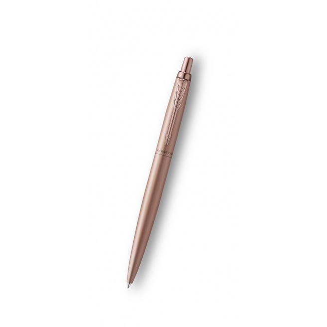 Parker JOTTER XL MONOCHROME - stylo-bille