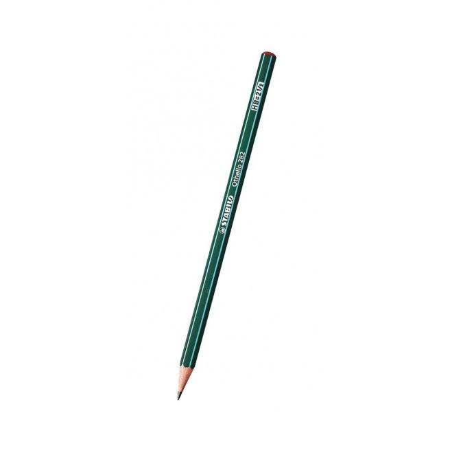 Crayon Stabilo OTHELLO