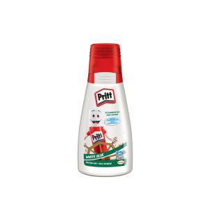Colle liquide multi-usages blanche PRITT 100 ml