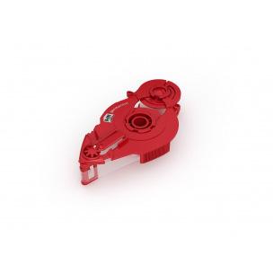 Recharge pour roller de colle PRITT REFILL
