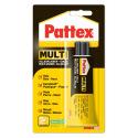 Colle multi-usages PATTEX MULTI