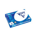 Papier blanc CLAIREFONTAINE CLAIRALFA