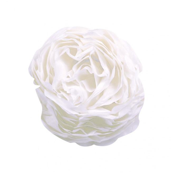 Papier de soie CLAIREFONTAINE