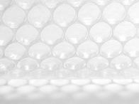 Enveloppes à bulles