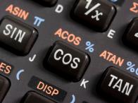 Calculatrices & clés USB