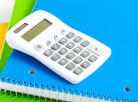 Calculatrices scolaires classiques