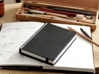 Blocs & carnets Beaux-Arts