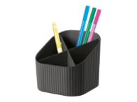 Pots à crayon & organiseurs
