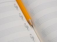 Cahiers de musique