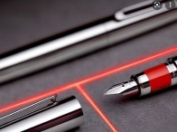 Collection Montblanc M