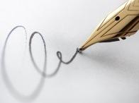 Offrez un stylo de luxe