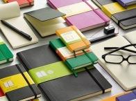 Redécouvrez le plaisir d'écrire dans un joli  carnet